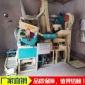 江西赣州15型成套设备 碾米机 粮机 打米机 厂家批发