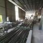 石膏线机器 今安顺 包安装教会一键启动 四人操作  石膏线设备制造中