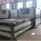 木工机械真空覆膜机 真空覆膜机 吸塑机 厂家直销 欢迎咨询
