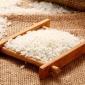 黑龙江五常大米产地直销 稻花香五常大米价格优惠