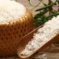 黑龙江五常大米批发 五常稻花香大米直营